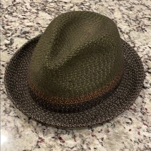 Bailey of Hollywood Fedora, Size XL